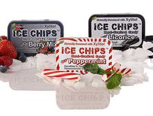 Healthy Candy - Ice Chips