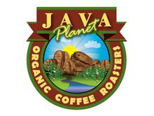 Healthy Coffee - Java Planet