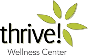 thrive_rev logo final-png smaller
